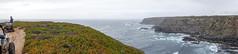 INGRAVID ALGARVE 2016-46 (photojordi gallery) Tags: portugal quad yamaha algarve arcticcat polaris 2016 brp buggie photojordi ingravid