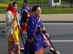 Shri Guru Ravidass Ji Jayanti Parade Leicester 2016 021 (kiranparmar1) Tags: ji indian leicester parade sikhs guru shri 2016 jayanti belgraveroad ravidass