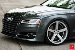 APR Stage 1 Audi S8 - 22-inch Vossen CV3-R -  Vossen Wheels 2016 - 1041 (VossenWheels) Tags: florida miami hr audi apr a8 aftermarket s8 audia8 vossen cv3 22wheels aprtuned hrsprings a8laudi goapr sdobbins vossencv3 samdobbins aprllc wheelsaudi sdobbinsvossen vossenaudi cv3r vossencv3r audis8wheels audis8aftermarketwheels 22saudi cv3audi audis822s audis8vossencv3 hroverride hraudis8 loweredaudis8 vossenaudis8 vossens8 loweredaudia8 apraudis8 aprstage1audis8 audia822 loweredfactoryairaudis8