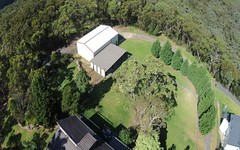 16 Grandview Parade, Hill Top NSW