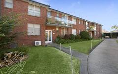 8/1 Fabos Place, Croydon Park NSW
