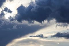 Brighton Skies (rosejones1uk) Tags: sky clouds sussex brighton