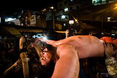 Via Sacra 2016_Rocinha_AF Rodrigues_5 (AF Rodrigues) Tags: brasil riodejaneiro br rj favela rocinha f comunidade religiosidade religo afrodrigues perferia fcrist viasacradarocinha catolicismos espaoperifrio viasancra