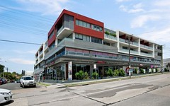 14/1 Cooks Avenue, Canterbury NSW