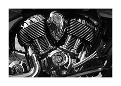 MY ROADMASTER INDIAN0201 (ROADMASTER 64) Tags: indian moto motorcycle roadmaster