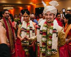 _DSC9221.jpg (anufoodie) Tags: wedding rohit sahana rohitsahanawedding