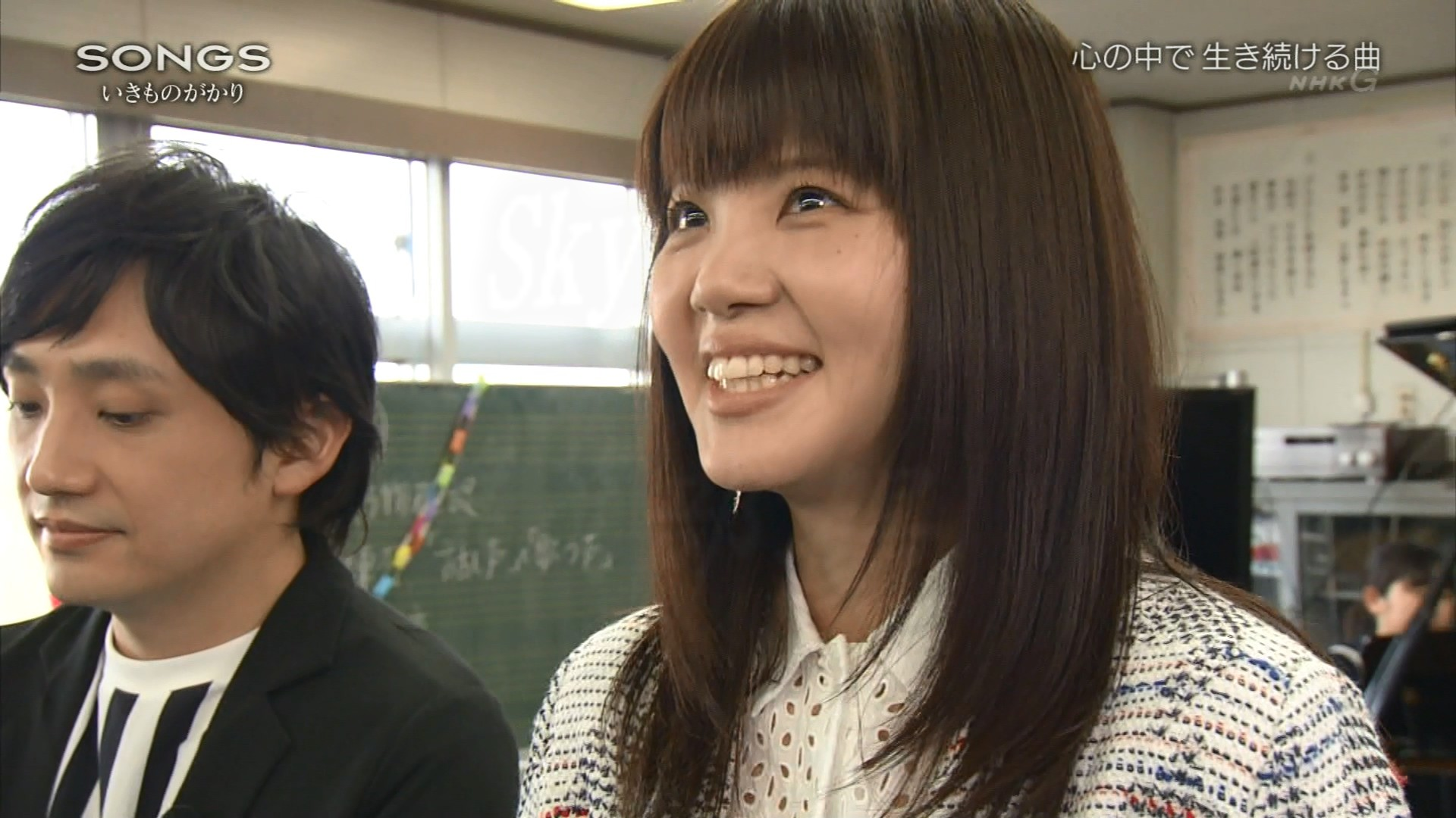 2016.04.28 全場(SONGS).ts_20160428_231234.277