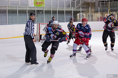 Liege Bulldogs d2 vs Leuven 27/03/2016 (NicVW) Tags: ice hockey leuven sport team belgium belgique action icehockey liege bulldogs luik d2 sportaction teamsport mediacite liegebulldogs 27032016 bulldogsd2 fanbulldogs