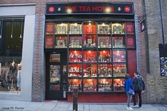 TEA SHOP (Londres, mar de 2016) (perfectdayjosep) Tags: london londres teashop perfectdayjosep teashopinlondon botigadete