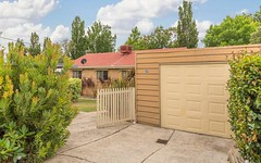 19 Neumayer Street, Page ACT