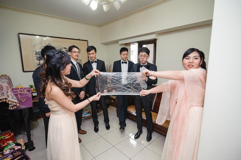 Wedding-0340