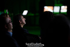 SaraElisabethPhotography-ICFFIndustryDay-Web-6493