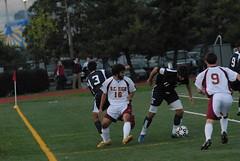 2008 (BC High Archives) Tags: soccer 2008 mcdermott cherubini