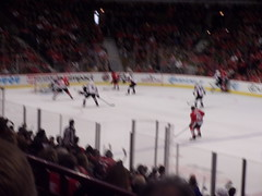 2015-12-15 22 (willie_p74) Tags: unitedcenter coloradoavalanche chicagoblackhawks