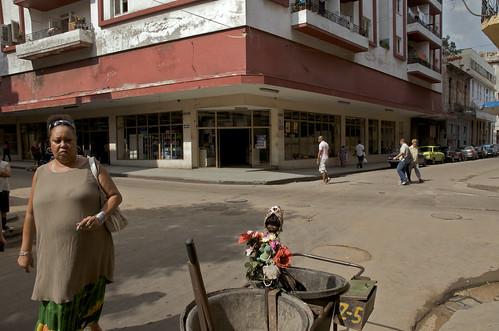 Cuba_Crossroads