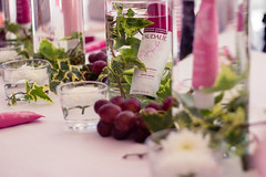 caudalie_vinosource_event_lifeisbetterinpink-22 (ChicReaction) Tags: lisbon caudalie