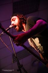 Quiet Pig@Circolo Curiel - Prato (Valentina Ceccatelli) Tags: italy music concert punk italia live noise prato circolo valentina 2016 curiel ceccatelli valentinaceccatelli santavalvola quietpig