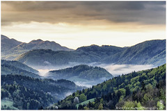 morning (alamond) Tags: life wood morning sun mist love nature fog clouds forest sunrise canon landscape is spring 7d l usm ef aurelius mkii markii marcusaurelius 70300 brane llens f456 skay alamond zalar