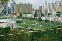 DSC03415 (yanchenwushu) Tags: hongkong center kungfu wushu shaolin gongfu songshan
