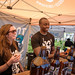 CityBeat Festival of Beers 2016 (27 of 72)