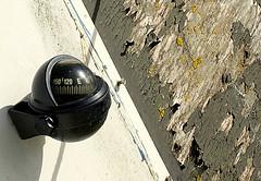East (patrick_milan) Tags: sea mer boat brittany ship bretagne east cap bateau compass est finistre boussole iroise portsall