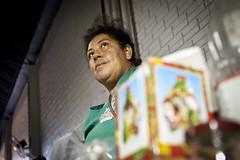 MDS_MC_130328_0037 (brasildagente) Tags: brasil retrato mulher lixo reciclagem riograndedosul sul mds coletaseletiva novohamburgo 2013 governofederal recicladores bolsafamilia minhacasaminhavida marcelocuria ministeriododesenvolvimentosocialecombateafome