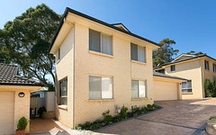 4/34A Addison Street, Shellharbour NSW