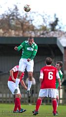 Uxbridge v Aylesbury United 2016 (Mike Snell Photography) Tags: sport football goal soccer aylesbury nonleague nonleaguefootball theducks aylesburyunited aylesburyunitedfc uxbridgefc ellishercules