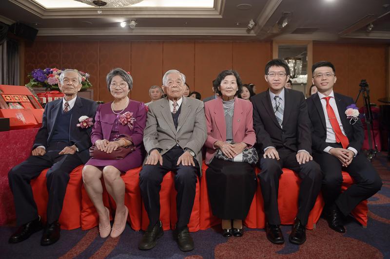 26638806411 47c48c5a32 o [高雄婚攝]W&H/漢來大飯店