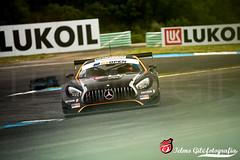 "Mercedes AMG GT3 - Sports&You ""Antnio Coimbra/Luis Silva"" - Internacional GT Open 2016 (dj_edob) Tags: mercedes racing endurance amg motorsport lukoil gtopen circuitodoestoril internationalgtopen telmogil djedob amggt3 antniocoimbra telmogilfotografia sportsyou"