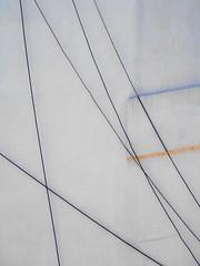 Muro di periferia (magellano) Tags: muro wall wire suburb mura periferia filo