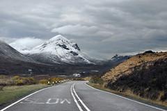 Skye (Gavin MacRae) Tags: skye scotland isleofskye cuillins a87 westhighlands sligachan marsco scottishlandscape westcoastofscotland scottishmountains highlandsofscotland scottishnature scottishhills scottishisles redcuillins westernislesscotland scottishmunros