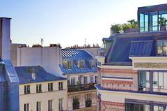 Paris Avril 2016 - 236 les toits de Paris rue du Caire (paspog) Tags: paris france spring printemps frhling toits 2016 toitsdeparis rueducaire