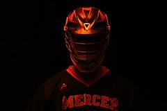 IMG_6231 (tskoz) Tags: mercer lacrosse 4302016
