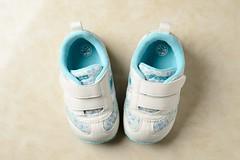 (ed555009) Tags: nikon shoes flash asics product d4 afmicronikkor60mmf28d strobist