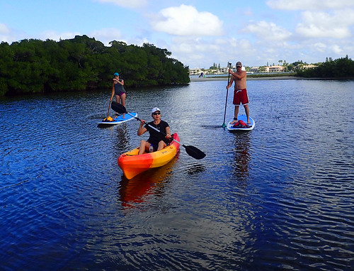 12_30_15  am paddleboard tour Lido Key 09