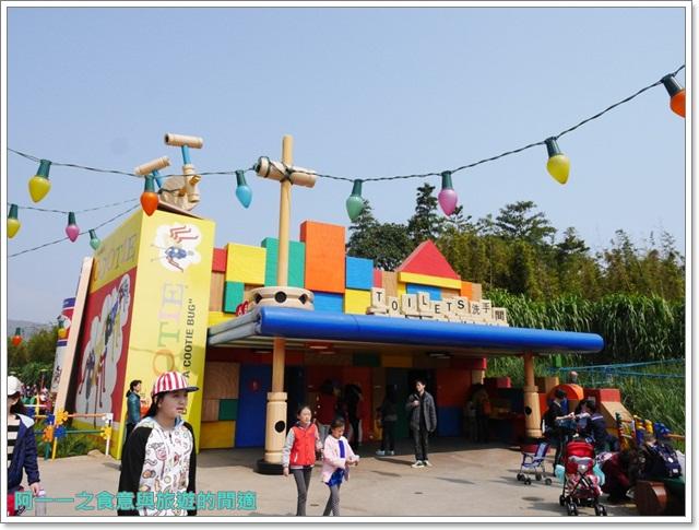 香港迪士尼樂園.懶人包.玩樂攻略.hongkongdisneylandimage040
