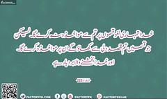 Surah Al-Baqrah 225 (faizme28) Tags: alquran albaqrah