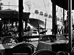 Venice Italy 2014 (Rex Montalban Photography) Tags: venice italy europe rexmontalbanphotography