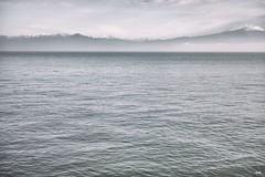 lake garda, Northern Italy (Arun Jr) Tags: italy lakegarda sonyalpha sal50f14 alpha850 nex7 wwwflickrcomarunjrk