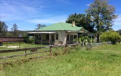492 Tarean Road, Karuah NSW