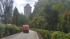 Genting Highlands Resort, Malaysia (Feras.Malaysia) Tags: world highlands resort malaysia genting resorts pahang   toursim
