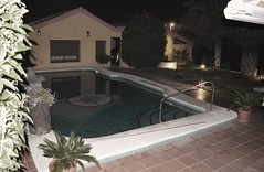SPANISH HOME (6) (DAGM4) Tags: espaa home architecture garden design casa sevilla spain furniture seville andalucia andalusia decor diseo homesweethome decoracin spanishhome andalusiangarden