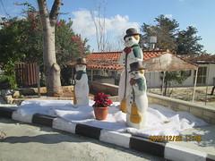 IMG_2313 (richard_munden) Tags: cyprus kolossi