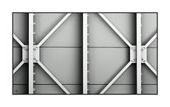 Structure - Strengh - Safety (richieb56) Tags: japan metal architecture graphic details struktur minimal views architektur metall minimalistic less konstruktion grafisch reduction wenig structre reduzierung yourbestoftoday