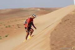 3-Oman-Desert-Marathon-Day-5_9895