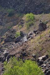 290715-030 CPS (HHA124L) Tags: italy geotagged campania ita pompeii herculaneum casabalzano caravita geo:lat=4082106400 geo:lon=1442281600