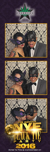"NYE 2016 Photo Booth Strips • <a style=""font-size:0.8em;"" href=""http://www.flickr.com/photos/95348018@N07/24195092554/"" target=""_blank"">View on Flickr</a>"