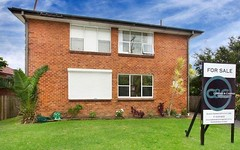 5/10 Achilles Ave, Wollongong NSW
