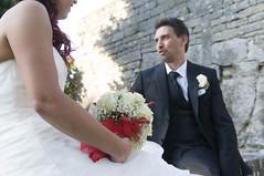 Claudia&Emanuele0591 (ercolegiardi) Tags: fare matrimonio altreparolechiave